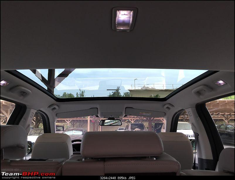 Life with a Land Rover Discovery Sport-20-panaromic.jpg