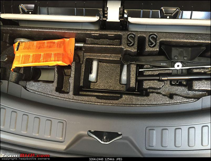 Life with a Land Rover Discovery Sport-28-tool-kit.jpg