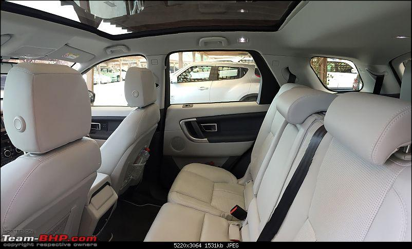 Life with a Land Rover Discovery Sport-panorama-airbags.jpg