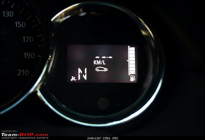 Ownership review of a Renault Duster AMT: My humble monster-9.-mid.jpg
