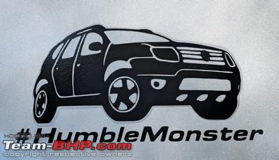 Name:  1. Humble Monster.jpg