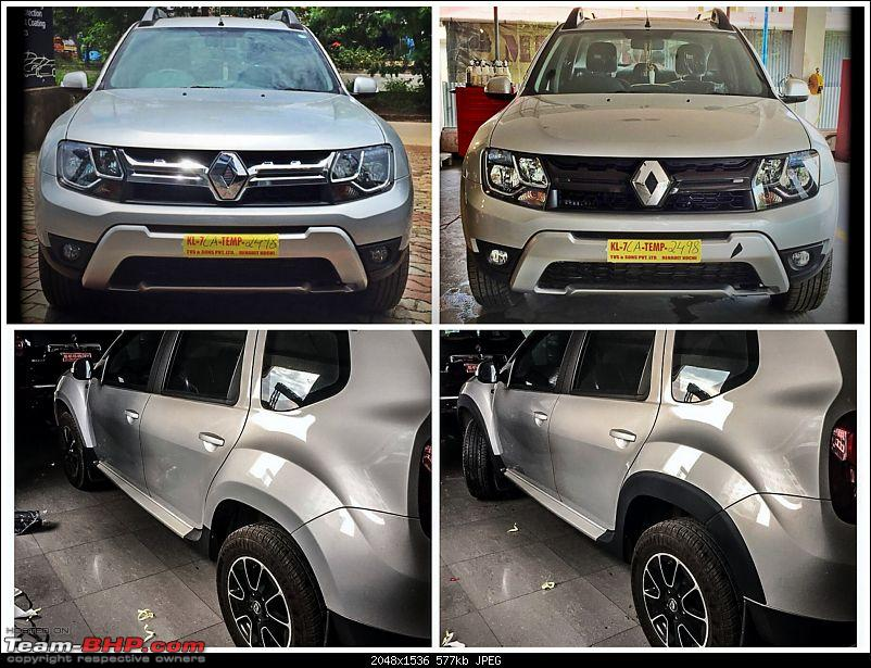 Ownership review of a Renault Duster AMT: 20,000 km update-11.-mod_01.jpg