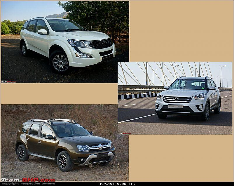 Ownership review of a Renault Duster AMT: My humble monster-final-3.jpg