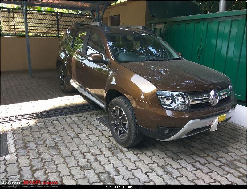 The Adventurer - Renault Duster AMT ownership thread-whatsapp-image-20170131-12.42.25-pm.jpeg