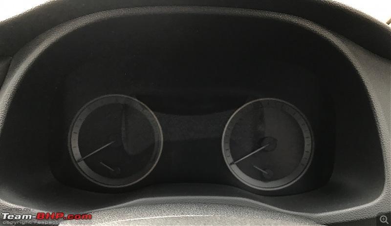 Hyundai Tucson 2.0L CRDi GLS - Thunder Black Boom Shankar-img_0718.jpg
