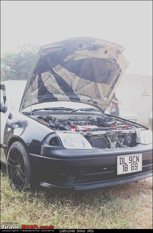Project Sigma: Journey of my pre-owned Ford Fiesta 1.6-14086238_10208646852667663_6720282023353606357_o-1.jpg