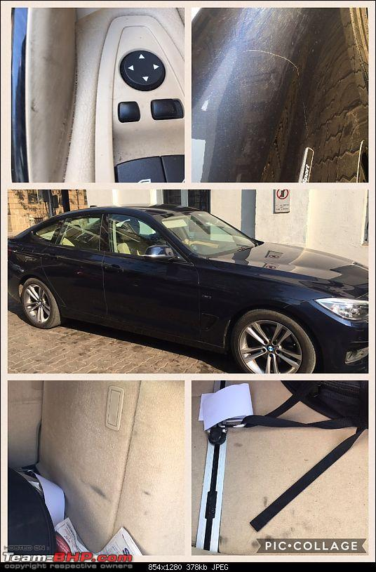 2015 BMW 3 GT Sport Line - Initial ownership review-img_4091.jpg