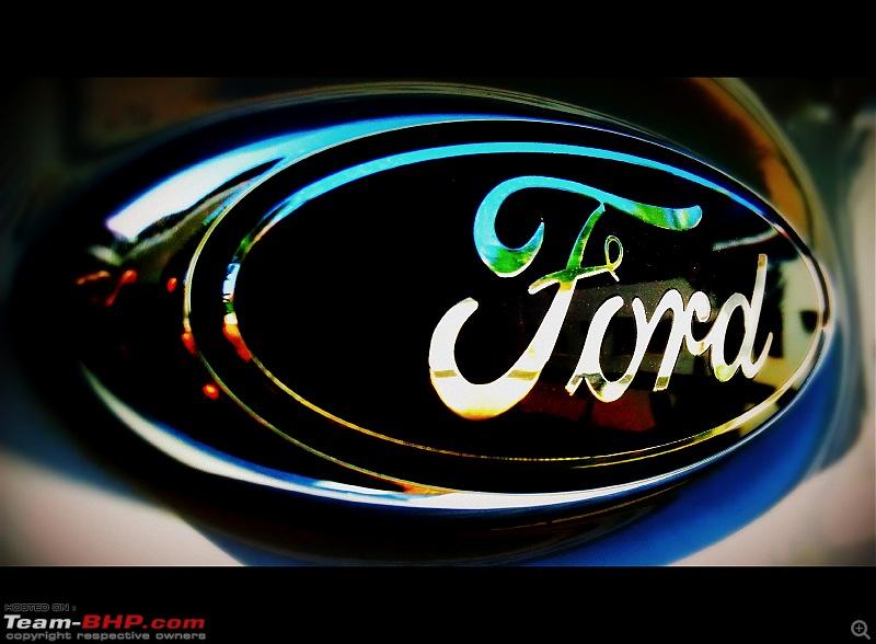 Ownership Review: Ford Figo 1.5L TDCi Titanium-img_20170115_125924001.jpg