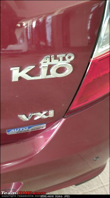 Shivam - Our new fire brick red Maruti Alto AMT VXi (O) - Now Sold-agsbadge.jpg