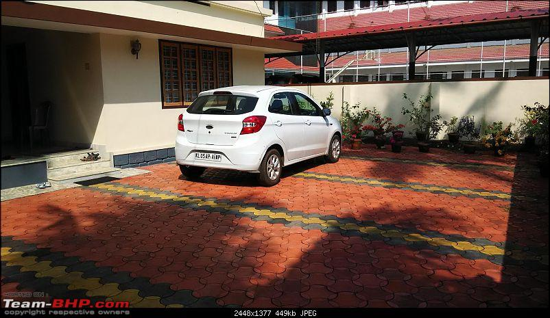 Ownership Review: Ford Figo 1.5L TDCi Titanium-img_20161205_103014.jpg