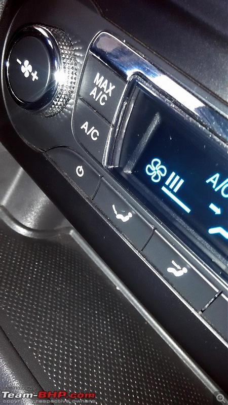 Ownership Review: Ford Figo 1.5L TDCi Titanium-img_20170119_154929.jpg