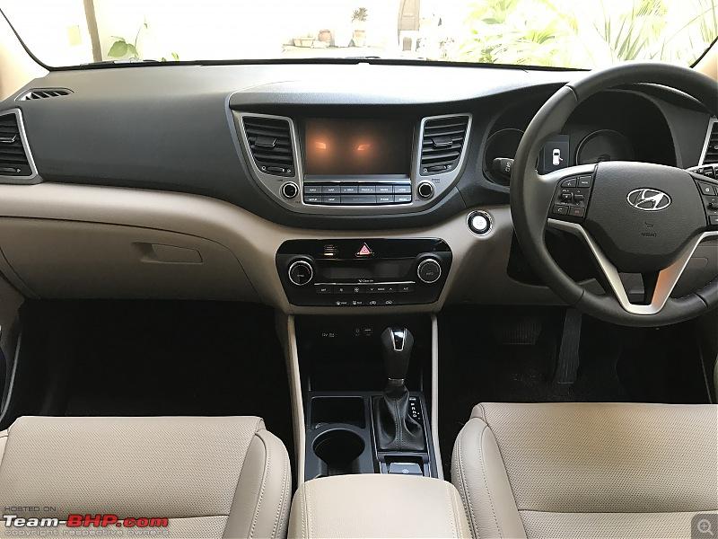 Hyundai Tucson 2.0L CRDi GLS - Thunder Black Boom Shankar-img_0793.jpg