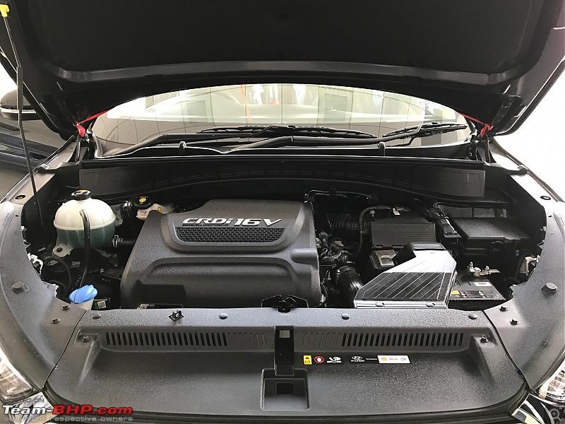 Hyundai Tucson 2.0L CRDi GLS - Thunder Black Boom Shankar-img_0069.jpg