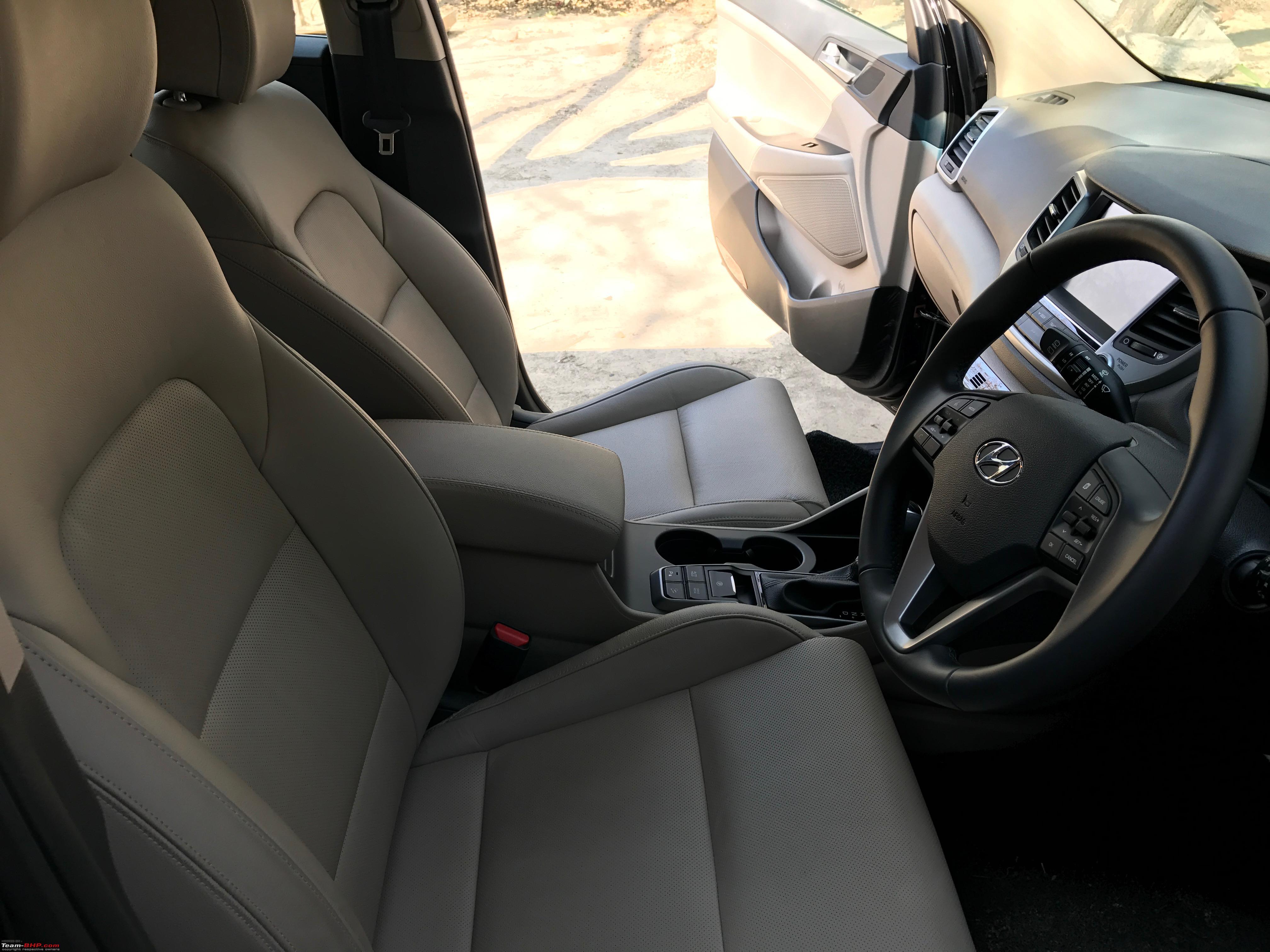madison auto pzev se vehicle hyundai elantra ltd details avail