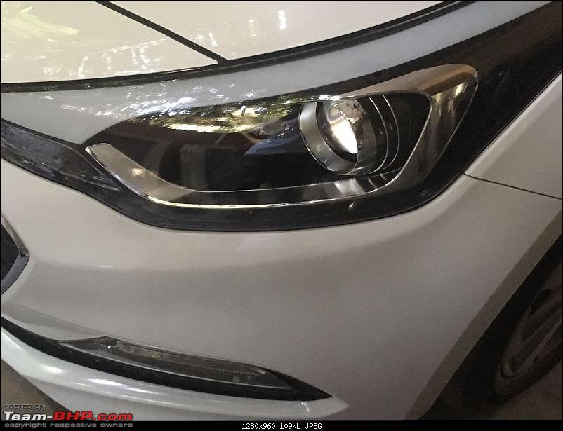 White Stallion for my son - Hyundai Elite i20-img20170206wa0004.jpg
