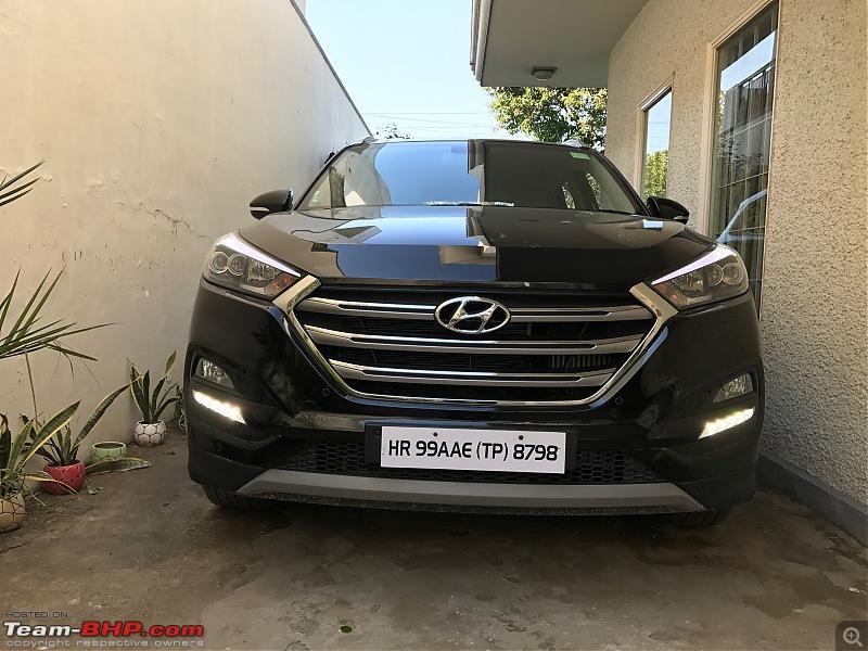 Hyundai Tucson 2.0L CRDi GLS - Thunder Black Boom Shankar-img_0899.jpg