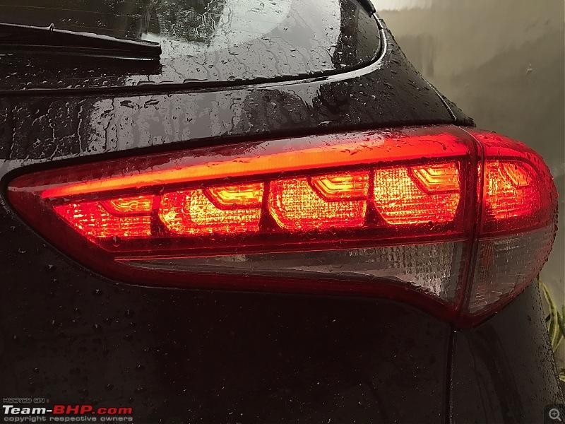 Hyundai Tucson 2.0L CRDi GLS - Thunder Black Boom Shankar-img_0744.jpg
