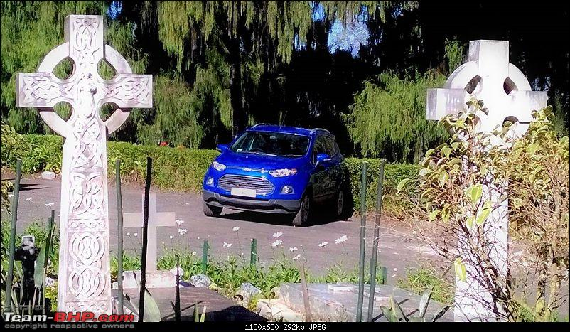 A Ford EcoSport finds a home - 1.0L EcoBoost Titanium (O)-ecosport-headstones.jpg