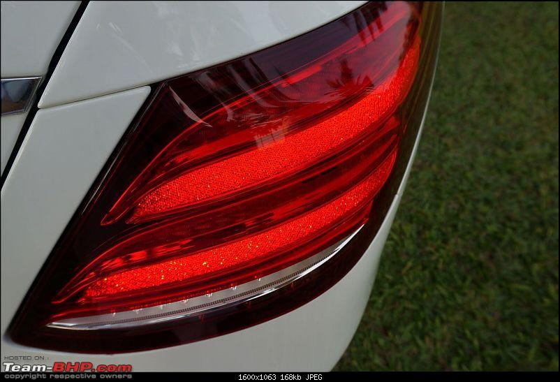 Driven: 2017 Mercedes E-Class-rear-light-2.jpg