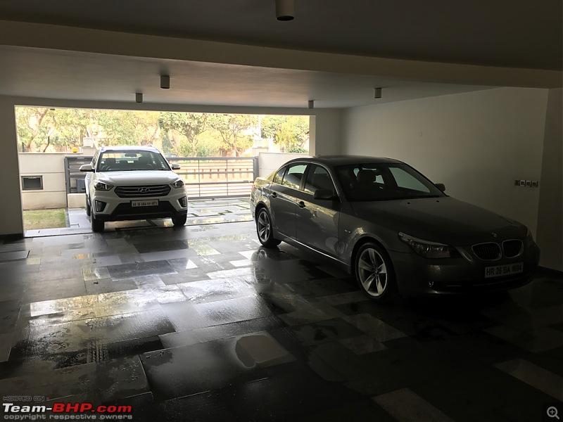 BMW 530d M-Sport (F10) : My pre-worshipped beast-imageuploadedbyteambhp1488091630.218637.jpg
