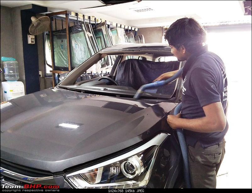 Review: Hyundai Creta (1st-gen)-cleaning.jpg