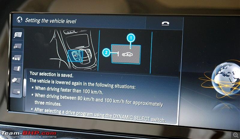 Driven: 2017 Mercedes E-Class-vehiclelevel.jpg