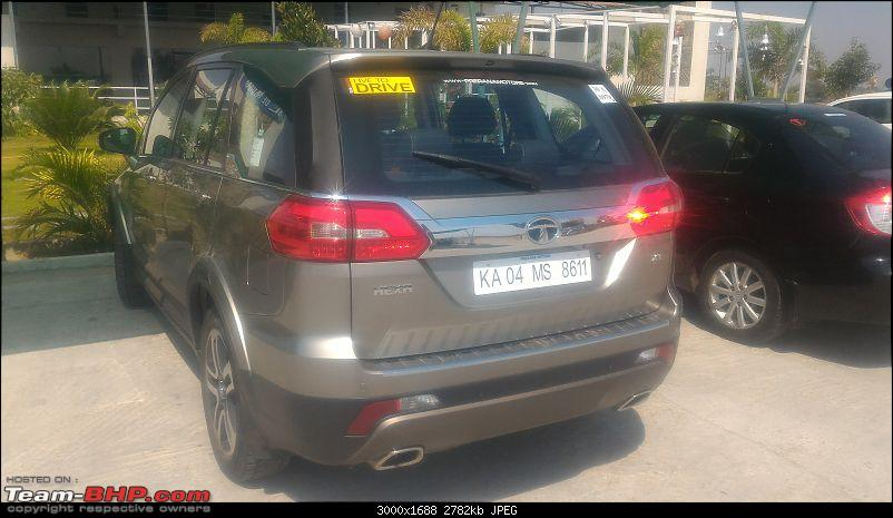 Our Big Boy: Tata Hexa XT 4x2-p_20170225_105507.jpg