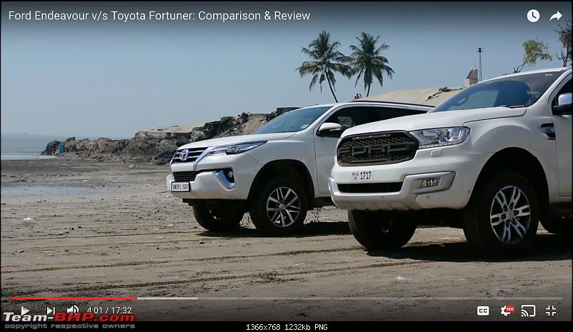 Video Comparison: Ford Endeavour vs Toyota Fortuner-screen-shot-20170309-11.01.30-pm.png