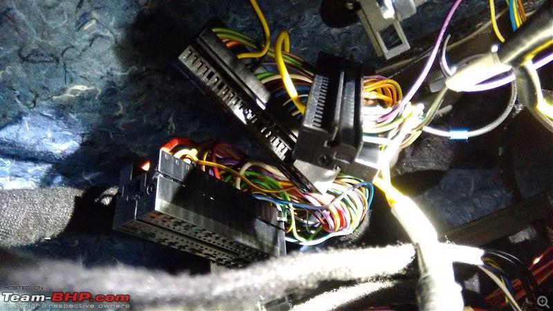 Circuits Gt Preamp 2012 L49093 Nextgr
