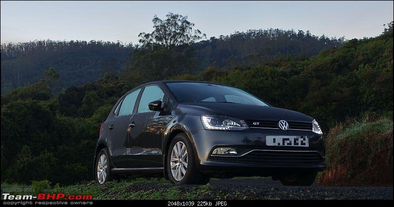 Carbon Steel Grey VW Polo GT TSI comes home! EDIT: 10000 km up + OEM bi-xenon headlamps upgrade!-result-3.jpg