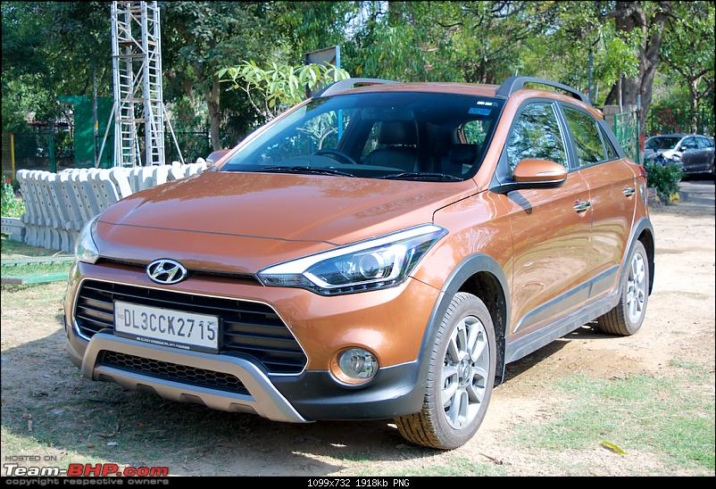 My Earth-Brown Hyundai i20 Active 1.4L CRDi SX-active-061.png