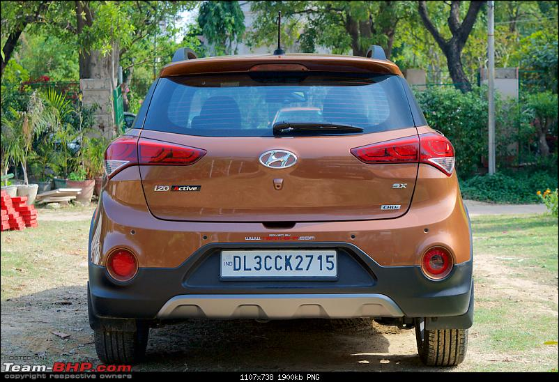 My Earth-Brown Hyundai i20 Active 1.4L CRDi SX-active-057.png