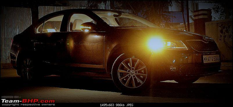 Welcome home, Škoda Octavia 1.8L TSI - The one with a mental disorder-1new_610.jpg