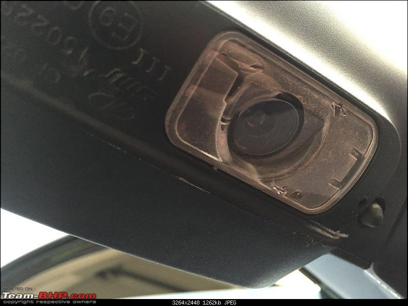A dream come true! 2016 Mahindra XUV500 AWD AT-13-logo-lamp.jpg