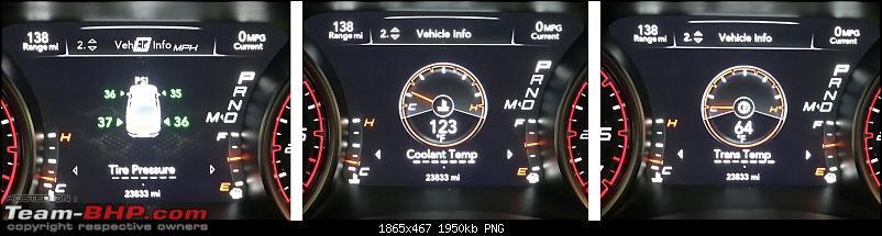 Oh My Dodge! Experience with a Dodge Charger SXT-14.png