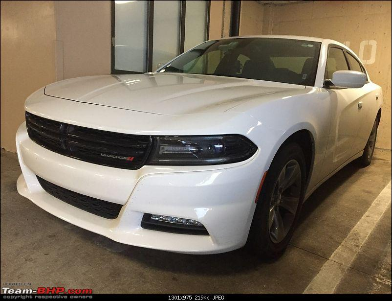 Oh My Dodge! Experience with a Dodge Charger SXT-3.jpg