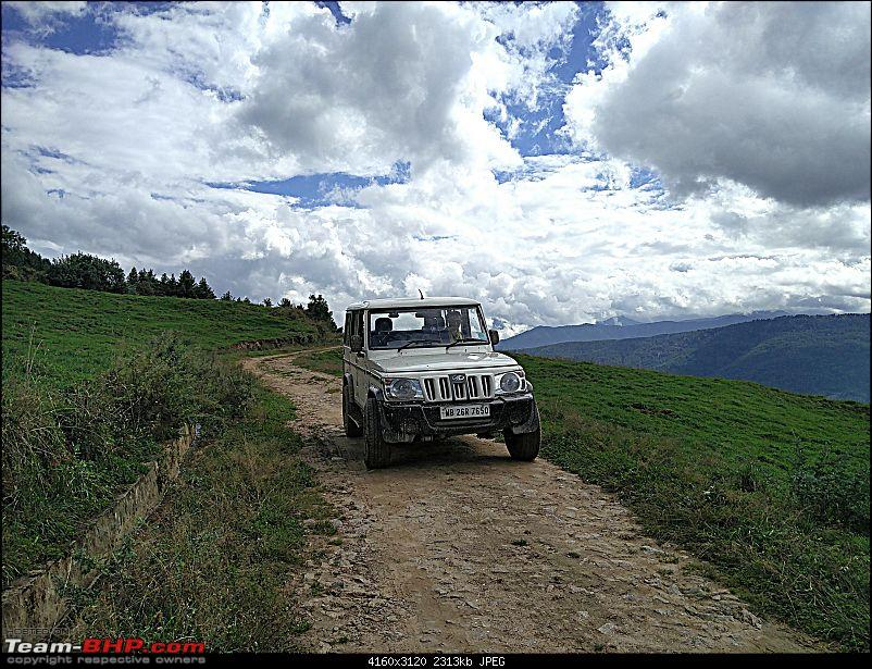 BlackPearl goes white - Bolero LX 4x4-img_20161007_133203.jpg