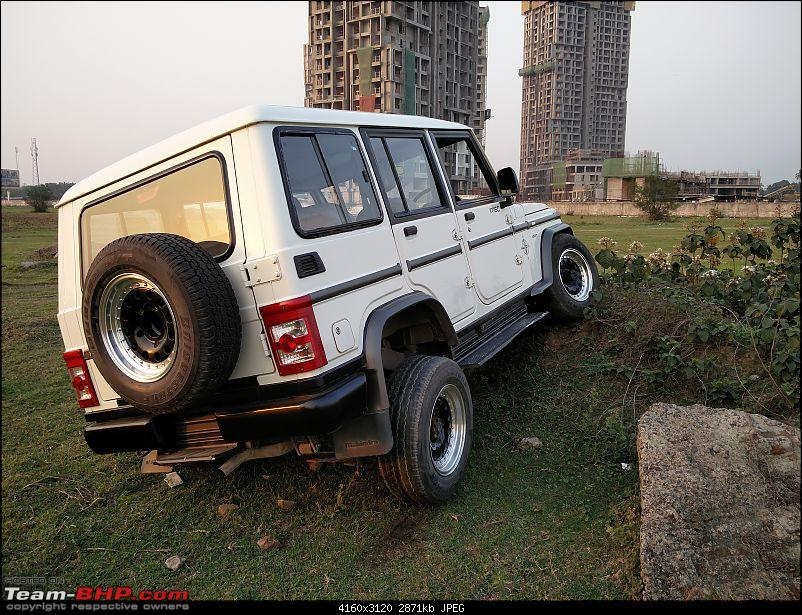 BlackPearl goes white - Bolero LX 4x4-img_20170316_171625.jpg