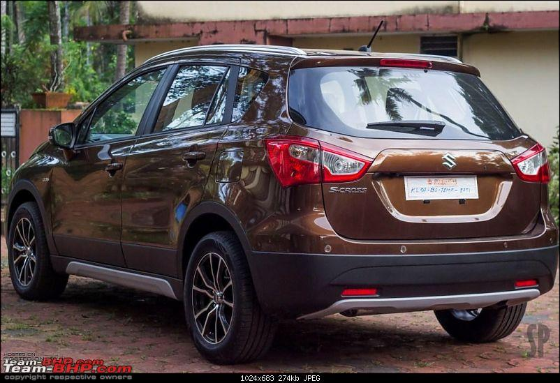 Maruti S-Cross 1.6L - Addictiveness Personified-back-2.jpg