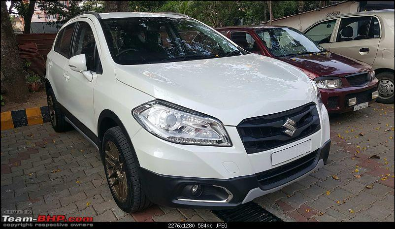 Maruti S-Cross 1.6L - Addictiveness Personified-2.jpg