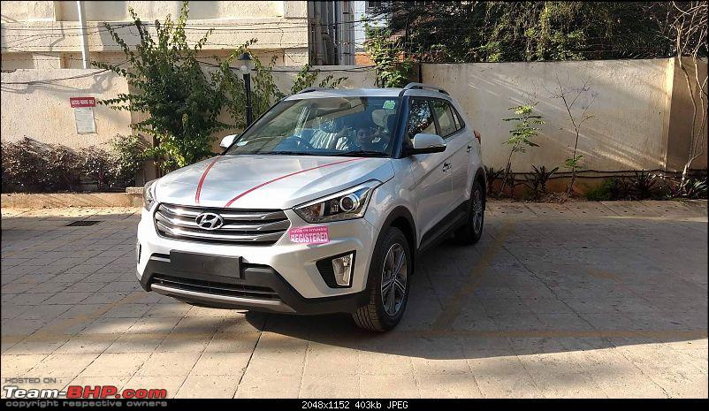 Hyundai Creta SX+ Automatic - Initial Ownership Report-creta1.jpg