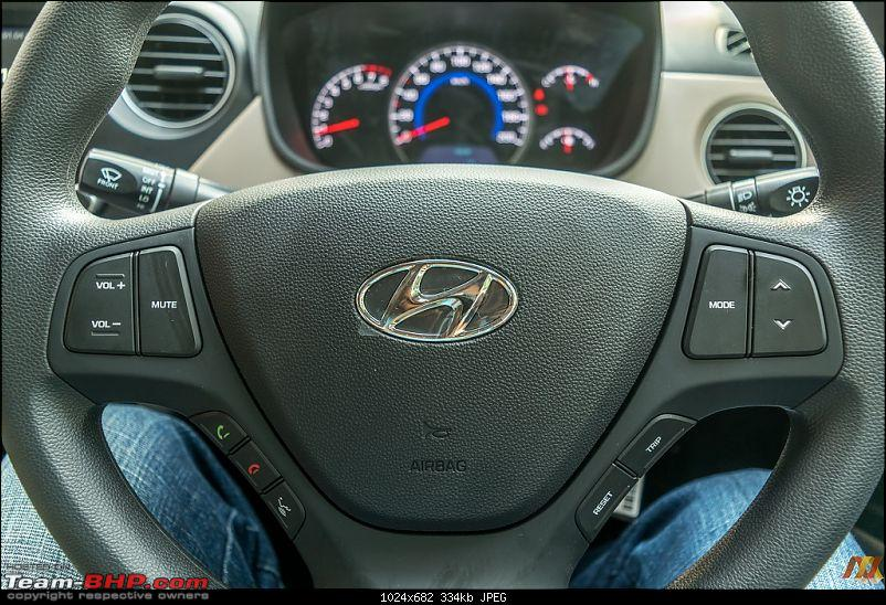 It came, she saw, we conquered! Yet another Hyundai - Our Grand i10 Sportz (O) Petrol-a1.1.jpg