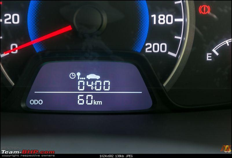 It came, she saw, we conquered! Yet another Hyundai - Our Grand i10 Sportz (O) Petrol-a40.jpg