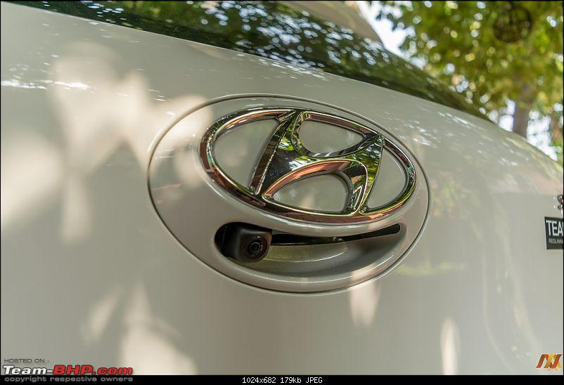 It came, she saw, we conquered! Yet another Hyundai - Our Grand i10 Sportz (O) Petrol-a51.jpg