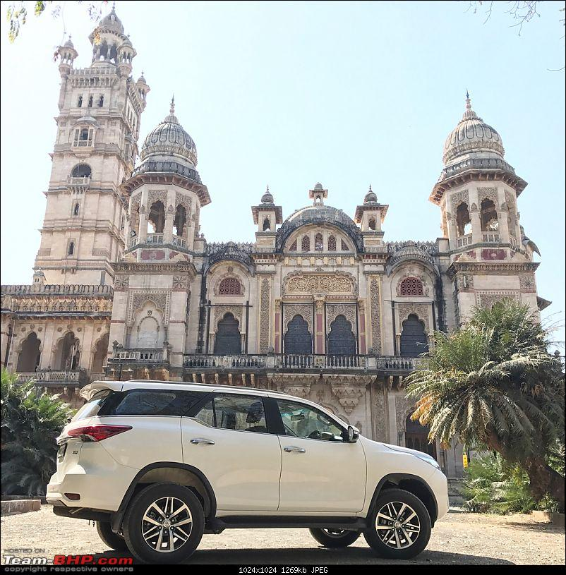 The Brute-Fort: My 2016 Toyota Fortuner 4x4 M/T, Now upgraded with BF Goodrich T/A KO2-imageuploadedbyteambhp1491284270.459672.jpg