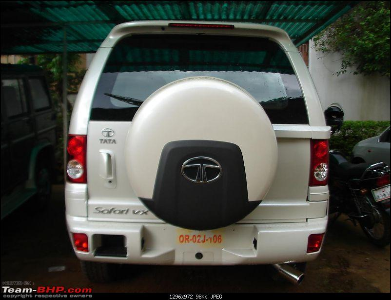 Safari Vx 4x4 Pearl White-2.jpg