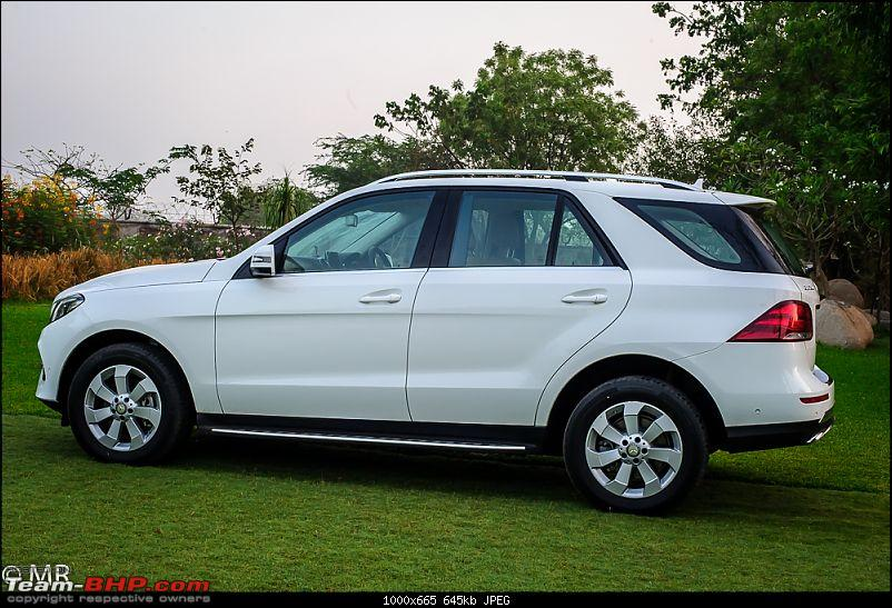 Ownership Review: Mercedes-Benz GLE 250D 4MATIC-side-view.jpg