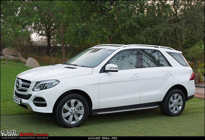 Ownership Review: Mercedes-Benz GLE 250D 4MATIC-view.jpg