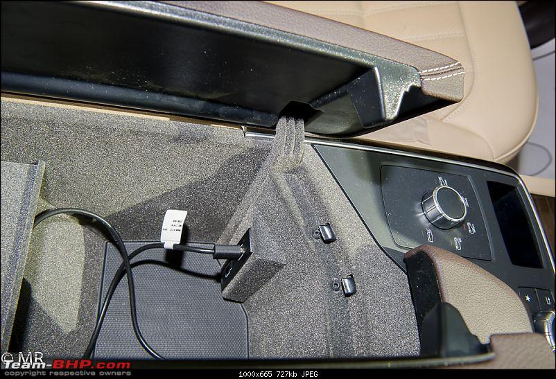 Ownership Review: Mercedes-Benz GLE 250D 4MATIC-storage-central_.jpg