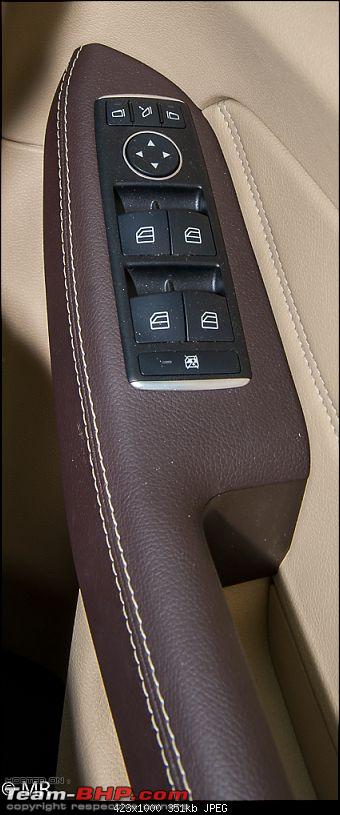 Ownership Review: Mercedes-Benz GLE 250D 4MATIC-controls-driver-armrest.jpg
